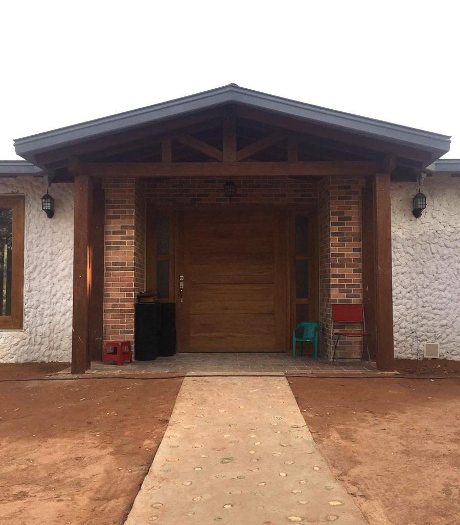 casas prefabricadas villavicencio