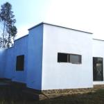 venta-casas-prefabricadas-bogota-precios