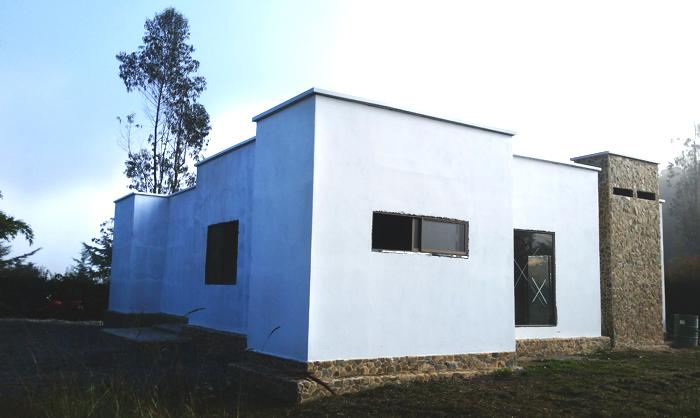 Modelos de casas prefabricadas - Casas sostenibles precios ...