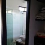 casa-prefabricada-economica-en-colombia