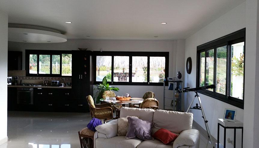 casa-prefabricadas-economicas-en-medellin