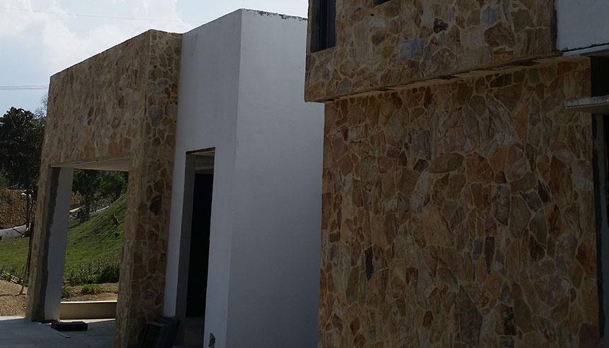 casas-prefabricadas-en-todo-colombia