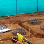 construccion-de-casa-prefabricada-en-colombia
