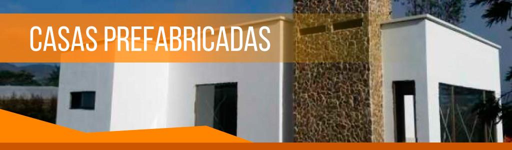 Construir casas prefabricadas en bogot una opci n - Construir una casa economica ...