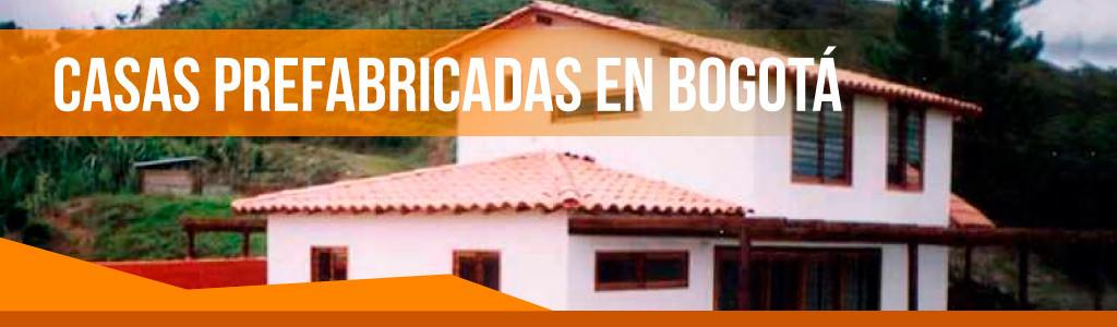 Casas prefabricadas en bogot con la mejor calidad y - Las mejores casas prefabricadas ...