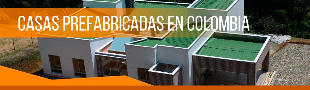 casas-prefabricadas-en-colombia-2