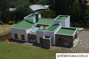 casas-prefabricadas-en-colombia