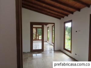 casas prefabricadas en colombia